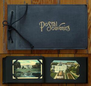 Postcard_Album